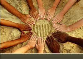 best harmony and multiculuralism images a circle  equality and diversity at work essay topics diversity has become a popular topic in the diversity in the workplace social work essay for training on topics