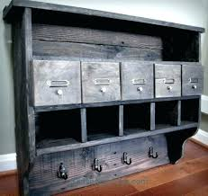 closetmaid shelftrack 4 drawer kit shelf track closet organizer kit 4 4 drawer kit closetmaid shelftrack