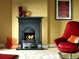 cast iron electric stoves cast iron electric fireplace cast iron electric fireplaces cast iron electric stove