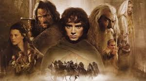 Lord Of The Rings  Know Your MemeThe Lord Of The Rings