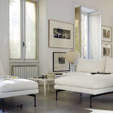 akari furniture. akari 10a floor lamp by vitra furniture i