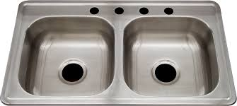 Kitchen Sinks Builders Warehouse