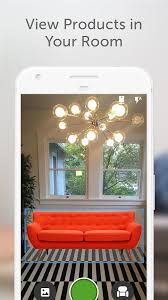 Houzz Interior Design Ideas  Android Apps On Google PlayTake A Picture And Design Your Room