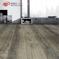 eucalyptus wood flooring eucalyptus wood flooring supplieranufacturers at alibaba com