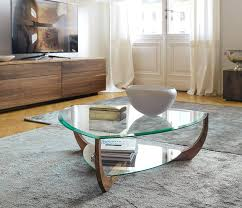 amusing wood and glass coffee table full size of home for your beautiful living room white
