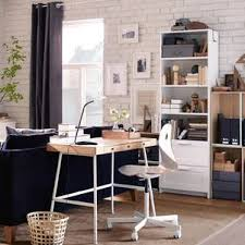 cutest home office designs ikea. Home Office Rooms Desk Ikea Diy Cute Living Room Interior Craft Grey Cutest Designs U