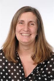 Debbie Cox Debbie Cox