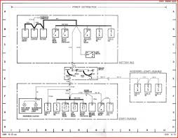 fuse box wiring here is the fuse box schematic thnx ian