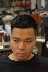 Jill原宿 美容室 ヘアスタイル ヘアサロン 髪型 メンズヘア メンズ