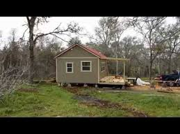 Small Picture 112 best Tiny Houses images on Pinterest Sheds Tiny houses and