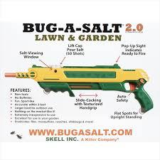 lawn garden bug a salt 2 0