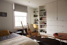 Quirky Bedroom Happy Friday Modern Maggie