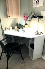build your own corner desk build your own office desk components build wooden office desk the