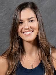 Brooke McDermott - 2019 - Women's Beach Volleyball - FIU Athletics