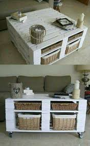 Coffee Tables Marvellous Pallet Coffee Tables Design Ideas Pallet Coffee Table