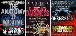 top fbi criminal profiling books crime traveller top 10 fbi criminal profiling books