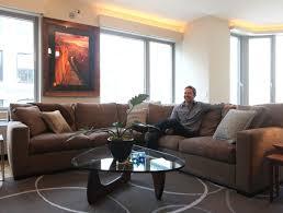 Bachelor Pad Bedroom Furniture Home Design Bachelor Pad Ideas Apartment Window Treatments