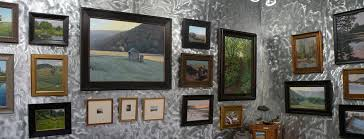 original oil paintings we have an especially large collection of original oil paintings from local artists each purchase helps to support these artists as