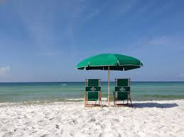beach umbrella and chair. Modren And Beach Chair Set2 Chairs  1 Umbrella Inside And B
