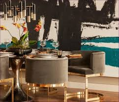 unusual lighting ideas. medium size of dining roomunusual room lights table lighting ideas contemporary unusual o