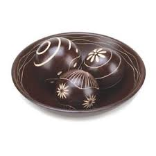 Decorative Bowl With Orbs Orbs Decorative Balls Set Of 60 Decor Bowl Balls Decorative Ball 29