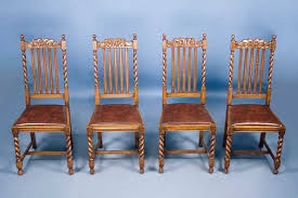 kitchen chairs for sale. Antique Wooden Kitchen Chairs For Sale E