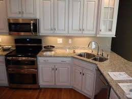 kitchen cabinets indianapolis under the sink kitchen cabinets in unfinished kitchen cabinets indianapolis