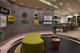 sales office design. Recent Projects Sales Office Design L