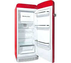 used kitchenaid refrigerator