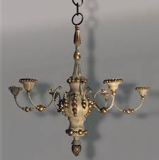 antique contemporary english french and italian chandeliers