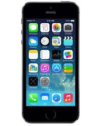 Apple iPhone 4 16GB czarny - Ceny i opinie