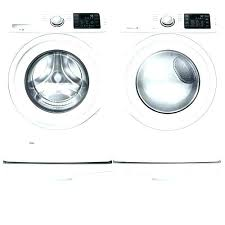 washer dryer combo unit. Home Depot Washer Dryer Combo Maytag Unit Stackable .