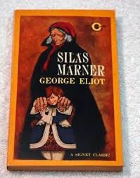 silas marner by george eliot abebooks silas marner signet classic george eliot