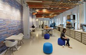 office break room design. Office Break Room Design With Breakroom Space: New Concepts  Drive Workplace Office Break Room Design B