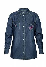 Женские <b>блузки</b> и рубашки <b>Pelican</b>, купить в #CITY-Pr ...