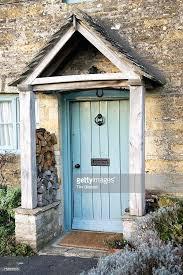 cottage front door engl cottage front doors pinterest