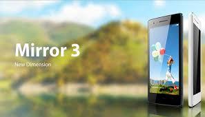 Hasil gambar untuk harga baru dan seken oppo mirror 3