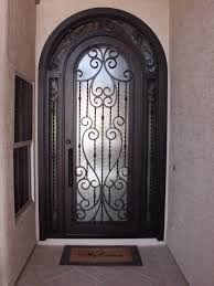 metal front doormetal front doors  Decor References