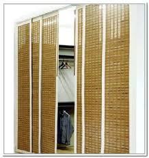 smart and modern closet door ideas to spruce up your room tags diy unique doors closet door ideas