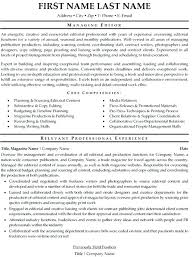 Resume Templates For Publisher Publishing Consultant Resume Template ...