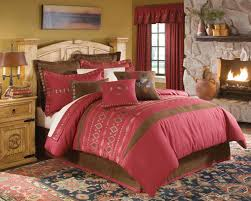 bedroomgorgeous small country bedroom with floral rug also beige textured sheet and metal side bedroomgorgeous design style