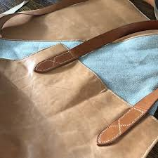 i hope this post inspires you to take a look at your own a and or workwear for leatherworking are there other useful features of your a that we
