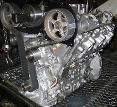 TOYOTA 3VZ 3.0 ENGINE LONG BLOCK 1988-1992 OUTRIGHT NO CORE REQUIRED ...