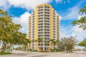 1545 NW 15 Street Road 1 2 Beds Apartment For Rent Photo Gallery 1