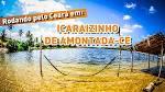 imagem de Amontada Ceará n-15