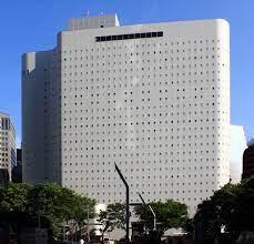 新宿 ワシントン ホテル