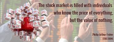 Stock Market Quotes Today Custom Best 48 Expressive And Noteworthy Stock Market Quotes