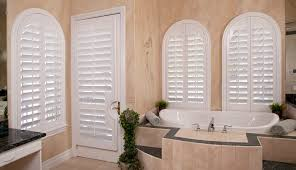 35 Best Blinds Images On Pinterest  Blinds San Antonio And Window Blinds San Antonio