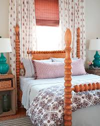 Bedroom Decorating Ideas In  Designs For Beautiful Bedrooms - Bedrooms style