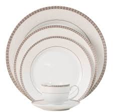tipperary crystal merrion collection 20 piece dinner set dinner sets meubles